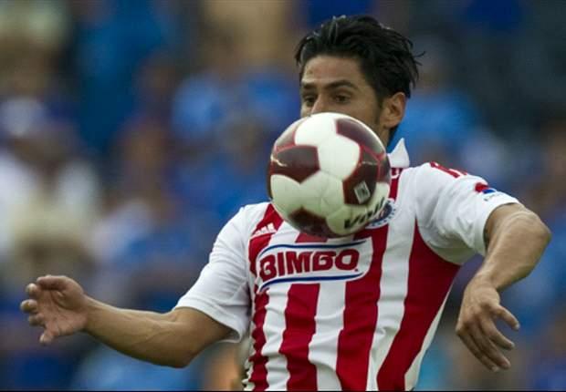 Rafael Márquez Lugo mantiene el paso firme en su recuperación