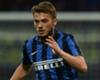 Ljajic: I hope Roma regret letting me go