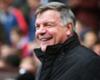 Hendo Dukung Allardyce Selamatkan Sunderland