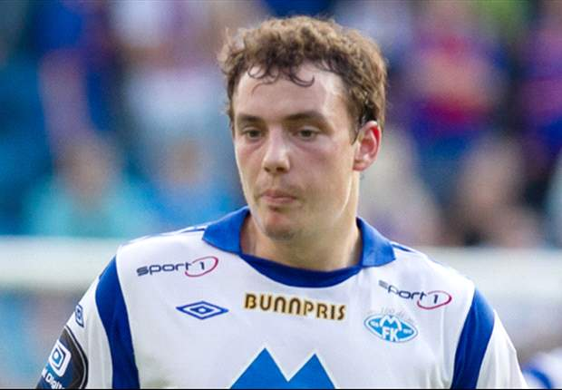 Meet Southampton's new signing Vegard Forren: The Norway defender 'good enough to play for Manchester United'