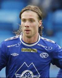 Jo Inge Berget, Norway International