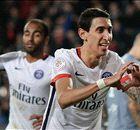Lima Gol Terbaik Ligue 1 Journée 12