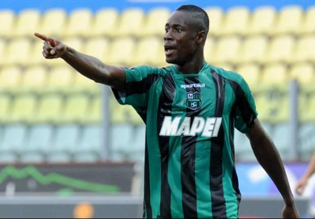 Serie B, 19ª giornata - Il Sassuolo torna da solo in vetta, la Pro Vercelli ferma la marcia del Verona. Modena e Novara calano il tris