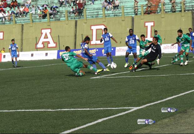 Salgaocar FC - United Sikkim FC Preview: It's still mathematically possible for the visitors
