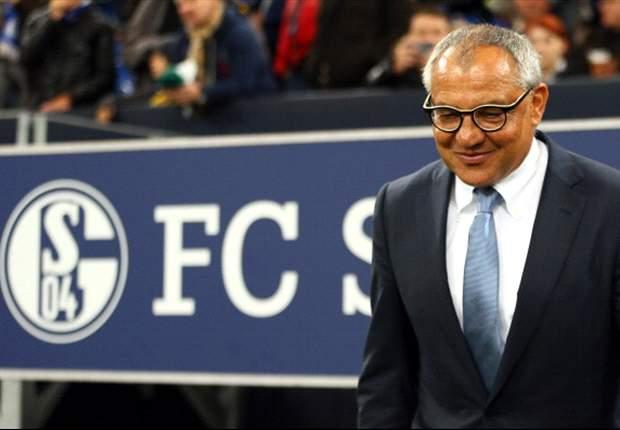 Magath ziet Bayern nog verder weglopen bij rivalen