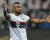Vidal: Pep & Ancelotti are world's best