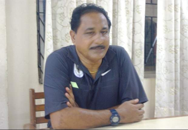 Colaco's 13 year reign at Dempo SC ends