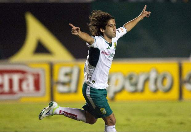 Liga MX: Atlas 0-1 León | La Fiera ganó por primera vez fuera de casa