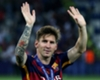 Henry: Messi must win Ballon d'Or