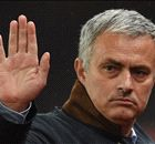MOURINHO: How Chelsea collapsed
