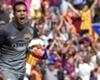 """Il peggio è alle spalle, Bravo rilancia il Barcellona: """"Non siamo macchine"""""""