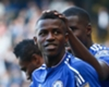 REVEALED: Why Ramires left Chelsea for China