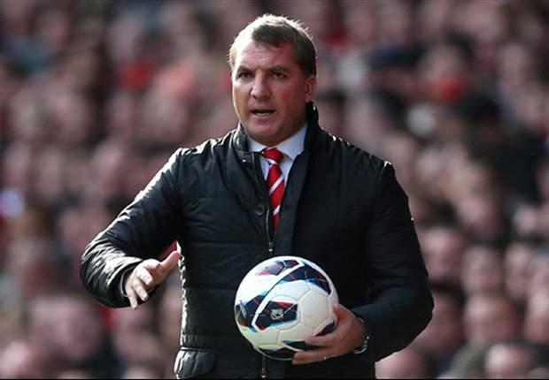 Brendan Rodgers: FC Liverpool fehlen die Charakterköpfe