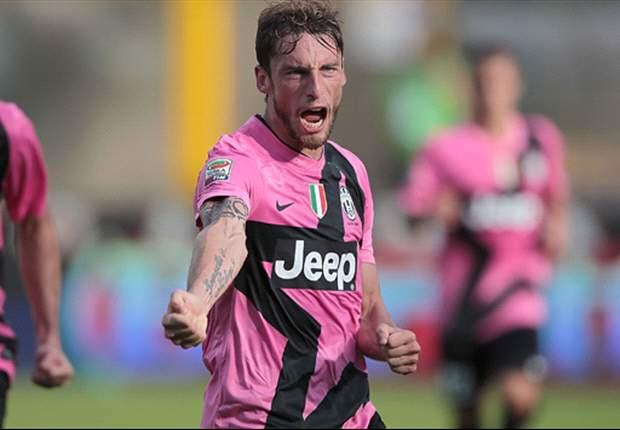 Marchisio: Ballon d'Or nomination a great honor