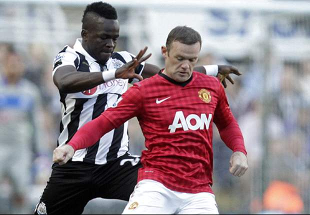 Newcastle win shows why Manchester United are the Premier League's most enduring contenders