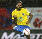 ISL 2016 Team Profile - Kerala Blasters