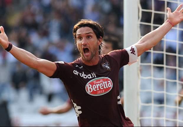 Verso Torino-Milan: Granata in campo per dimenticare il derby, rossoneri a caccia della terza vittoria consecutiva; Pazzini al posto del Boa, Emanuelson per Montolivo