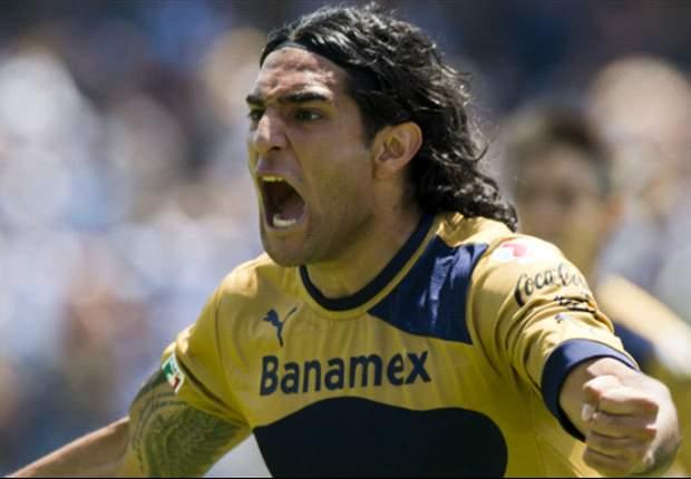 Liga MX: San Luis 0-2 Pumas de la UNAM | Pumas vence a unos Reales sin alma