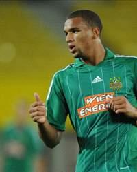 Terrence Boyd, Alemanha Seleção