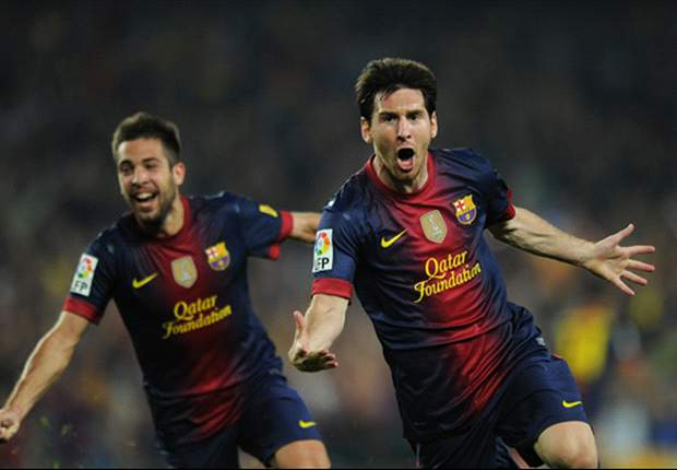 Mallorca - Barcelona Betting Preview: Hapless hosts may struggle against Vilanova's men