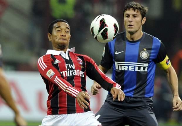 """Emanuelson individua la soluzione ai mali del Milan: """"Speriamo di riavere presto Pato"""""""