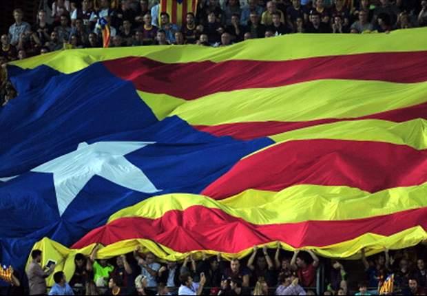 바르사, 카탈루냐가 독립하면 어찌되나?