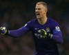 Pellegrini stands by Hart
