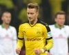 BVB title win unlikely, admits Reus