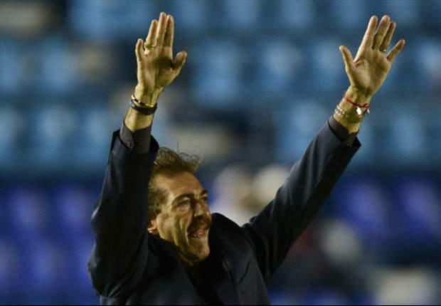 Previo Liga MX: Atlante - Tigres