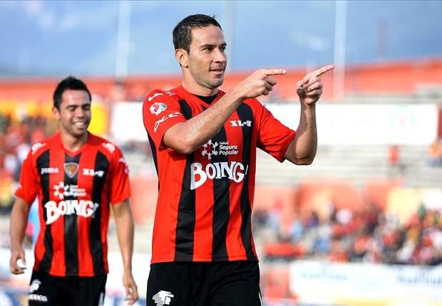 Liga MX: Jaguares 2-1 Pachuca | Tuzos dicen adiós al torneo
