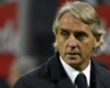 Mancini niega haber hablado con Pirlo