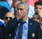 'Mou WILL turn it around at Chelsea'