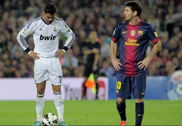 """Il Barcellona viaggia a velocità super, Messi però ammette… """"Sento la mancanza di Guardiola"""""""