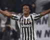 Juventus, a Palermo con il 3-5-2