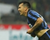 "Inter Milan, Medel : ""On va donner le maximum cette saison"""