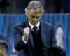Mancini: Kein Icardi-Higuain-Vergleich