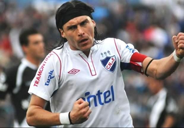 Nacional: Ache presentó su lista en la que Luis Fernández ocupa el tercer escalón
