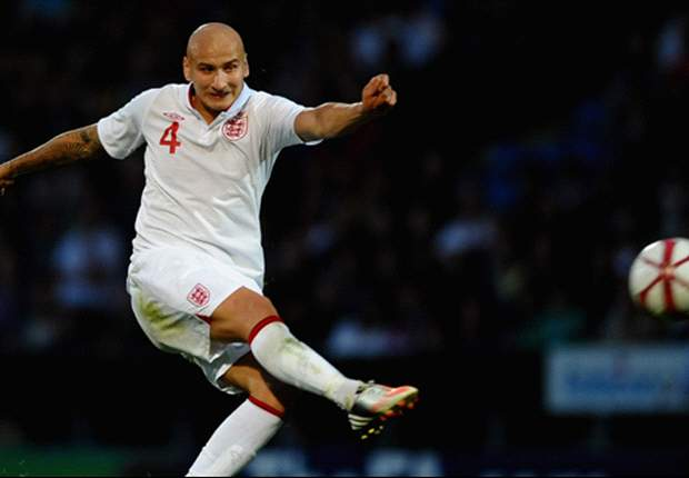 Swansea new-boy Shelvey eyes England spot