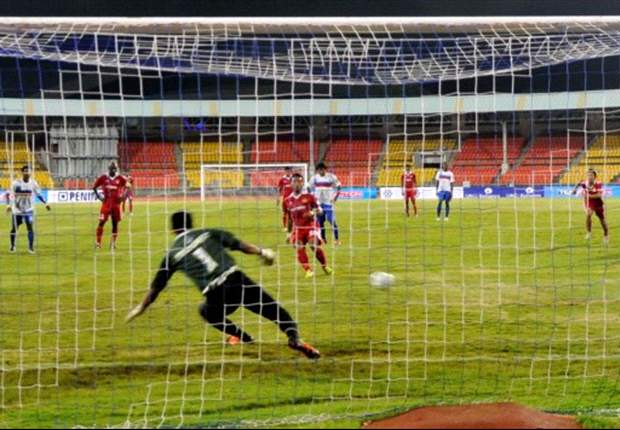 Pune FC - Churchill Brothers SC Preview: Can Derrick Pereira's boys survive the Red Machines challenge?