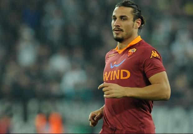 Tensioni Osvaldo-Roma, c'è una spettatrice interessata: Juventus dietro l'angolo