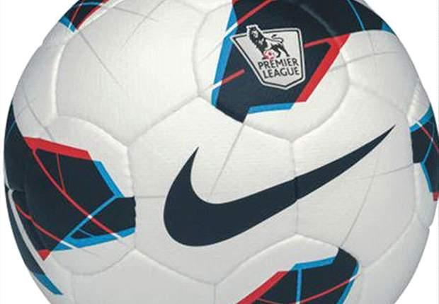 Ex-Sunderland-talent twee jaar geschorst