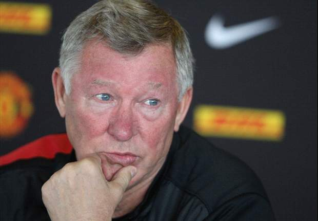 'Chelsea aren't as good as in their Mourinho days' - Sir Alex Ferguson