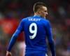 Jamie Vardy, el delantero revelación de la Premier League (Vídeo)