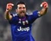 Buffon vai se aposentar após a Copa de 2018