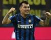 """Medel: """"Futuro? Voglio restare all'Inter"""""""