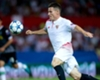 Apuestas: Sevilla gana a Celta