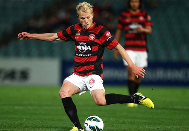 Betting round-up: Reds tipped to reign against Wanderers