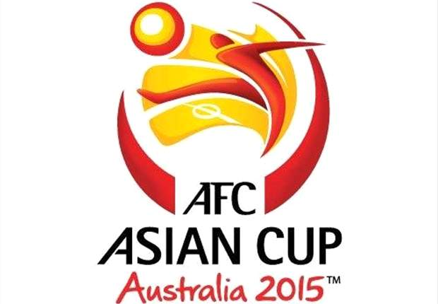 Malayan Tigers handed tough group in 2015 AFC Asian Cup draw