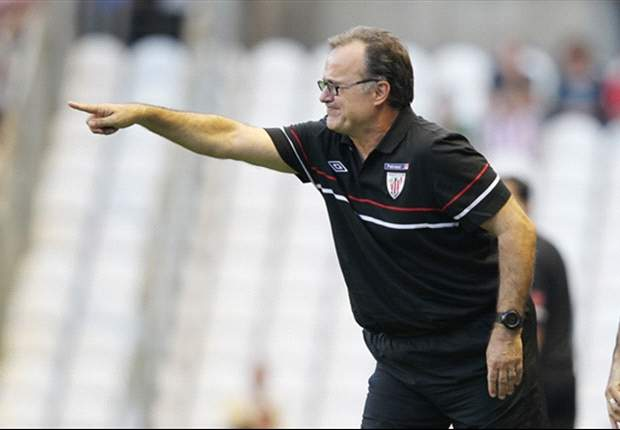 Bielsa: Valencia will be unaffected by loss to PSG