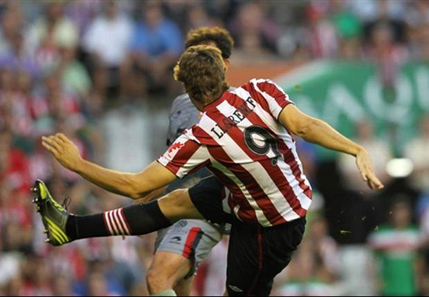 """Llorente sempre più 'separato in casa' a Bilbao, fischi a catinelle per lui e Bielsa senza pietà: """"Deve prenderseli, succederà ancora"""". La Juve osserva ormai non tanto da lontano..."""